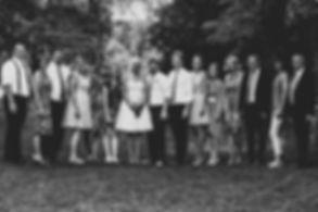 Aero Dänemark Aeroskoping Hochzeit Heiraten Fotograf Hochzeitsfotograf Reportage Dokumentation Foto