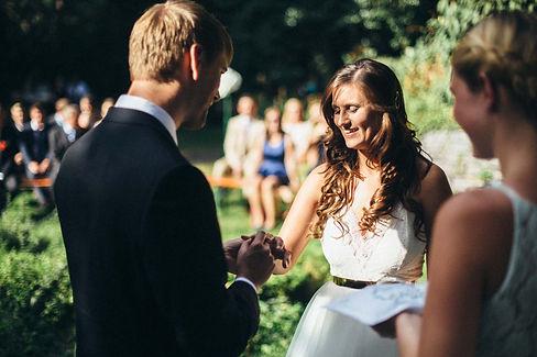 Hochzeitsfotograf Köln Hochzeit Fotograf Reportage Brautpaar heiraten Foto Brautpaarshooting Brautpaar NRW nordrheinwestfalen