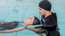 Hidroterapia: benefícios para o tratamento e prevenção de doenças.