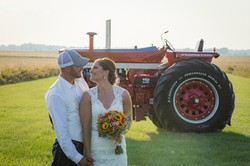 selby films wedding photos