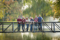 Family Photography Pittsburg KS