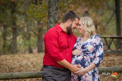 Maternity Photos Springfield mo