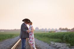 Erin & Landon - Engagement Sharing-67
