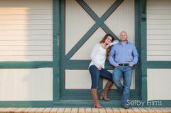 Cody & Danyel Engagement SHARING-61