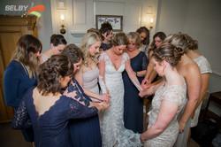 Selby Films Wedding Photg FB album-5