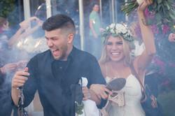 Caleb & Brittany - Wedding Album-297