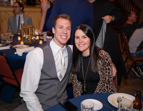 John & Kelsey Austin Keli.jpg