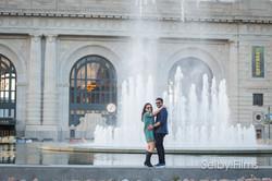 Nikita & Akshar - Pre Wedding Sharing-12