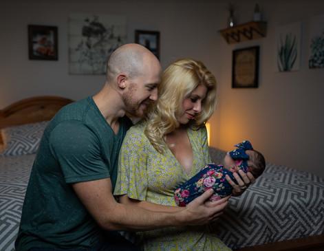 Stevie Newborn 8.15.20-27.jpg