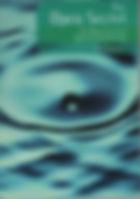IndiaOpenSecret1.jpg