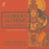 kdp_cover_Glorious Alchemy_front.jpg