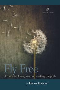 Fly_Free_fr.cover.jpg