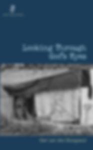 isbn_978-1-9162903-5-8_cover.jpg