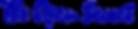 Logo-transparent_2.png