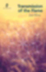 TotF_cover_V1_feb20.jpg