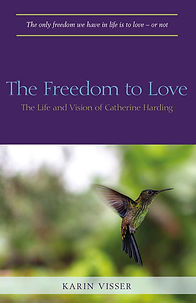 Freedom_to_love_fr.cover.jpg
