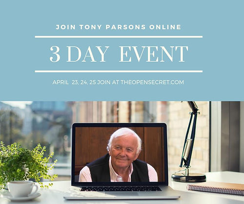 3_day_event_poster_Tony_Parsons.jpg