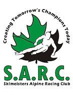 SARC LOGO 09.jpg