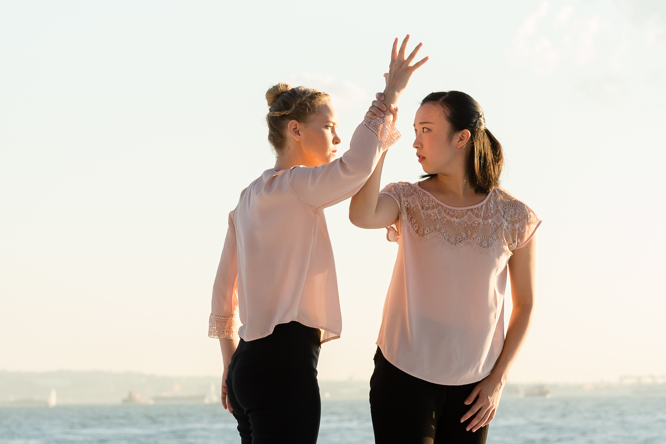 Y+ Y Dance 1 081816-4480