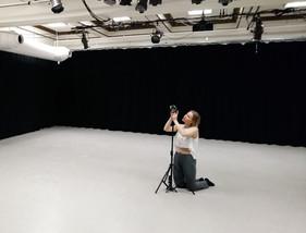 VR Shoot_edited.jpg