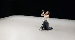 VR Shoot_edited