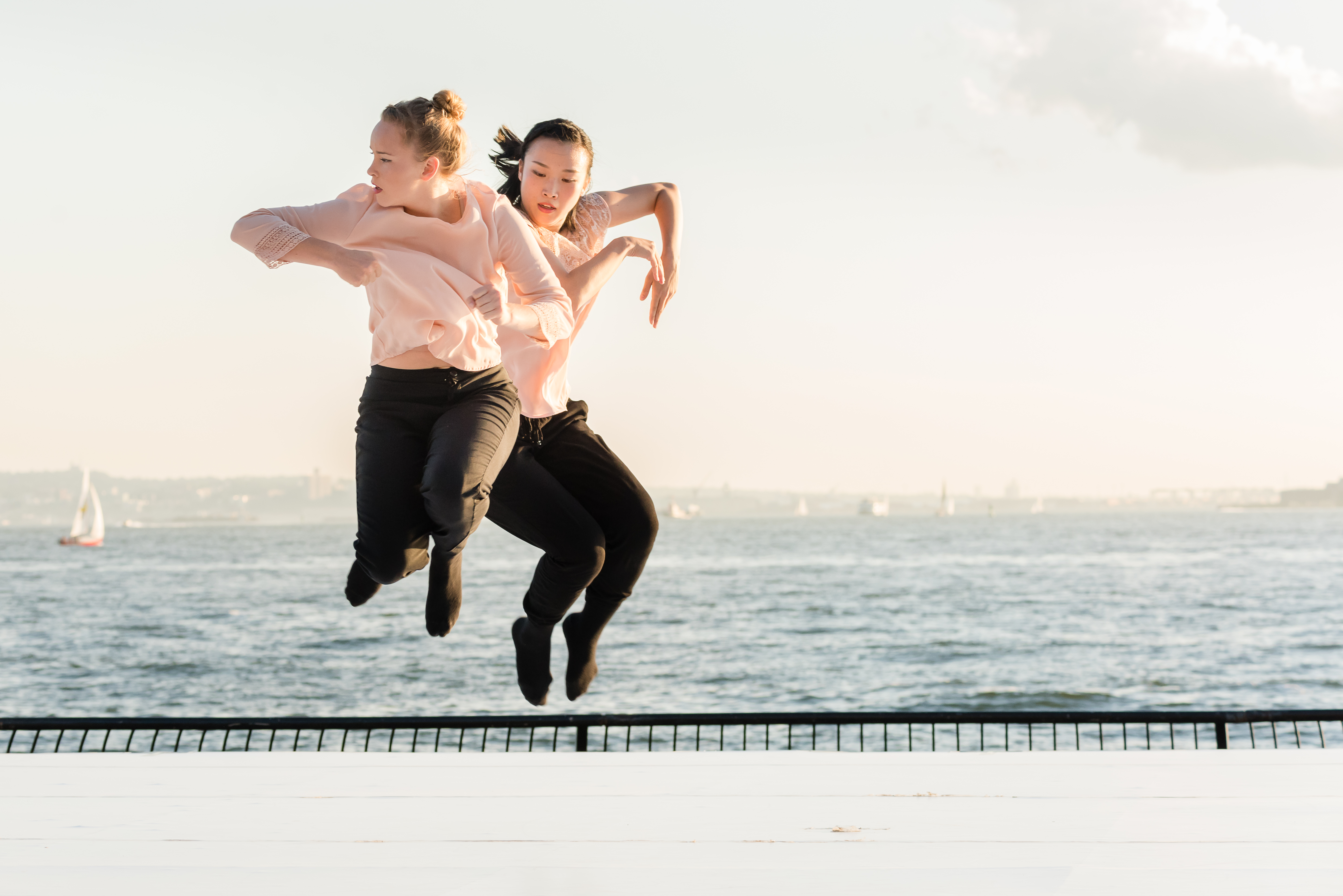 Y+ Y Dance 2 081816-4006