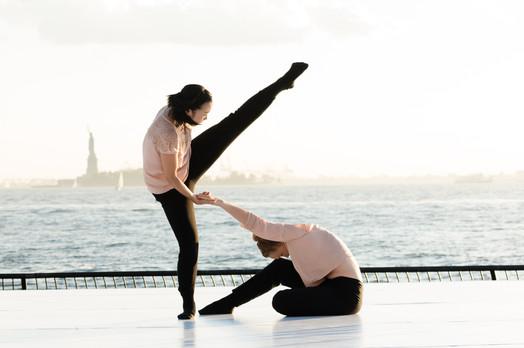 Y+ Y Dance 2 081816-3971.jpg