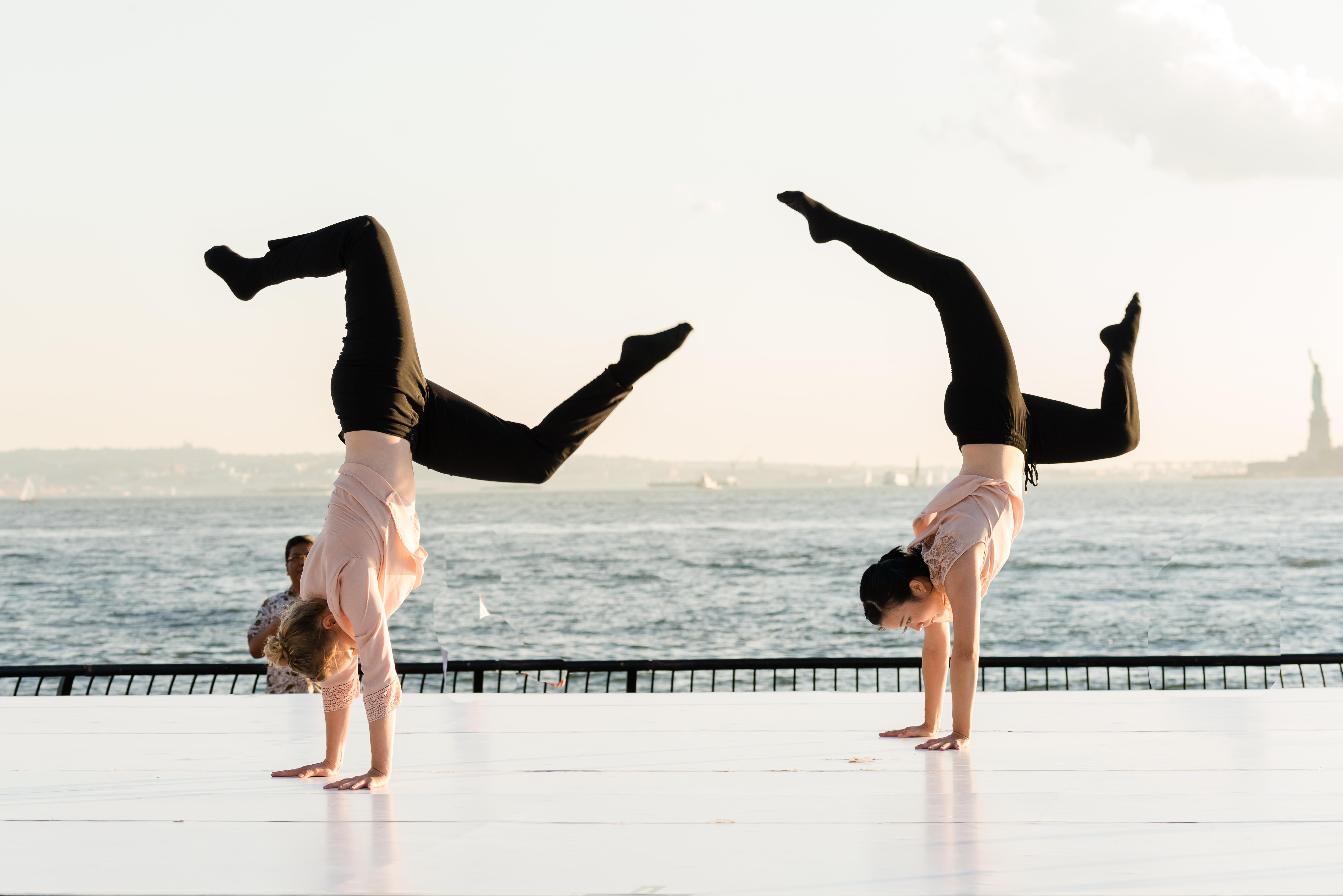 Y+ Y Dance 2 081816-3996
