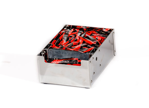 Klopfbox SPB