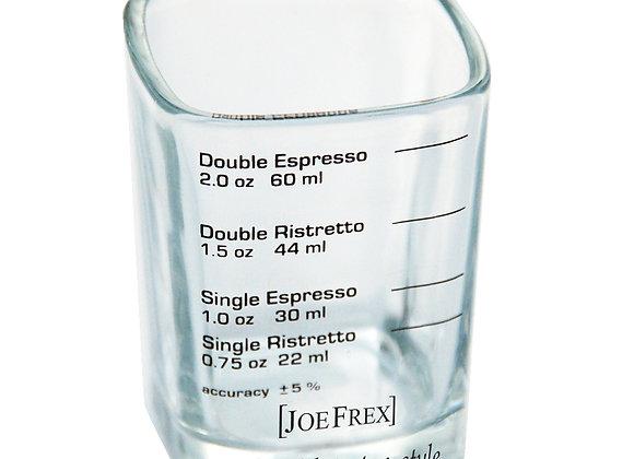 Shotglas Espresso