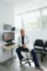 Dr Bianco.jpg
