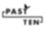 Past ten Logo.png