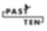 Past ten Logo.png