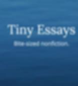 tiny essays.png