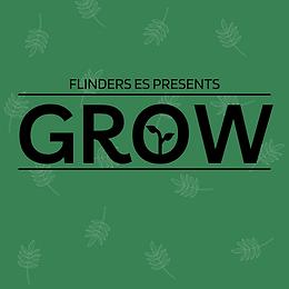 GROW Socials S2.png