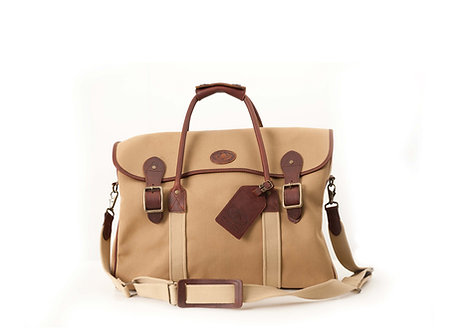 Rift Valley Day Bag