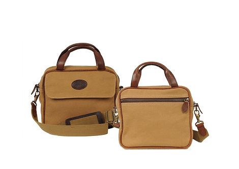 I-Pad Bag