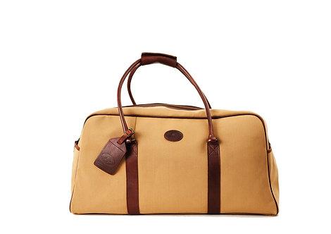 Bulawayo-Bag