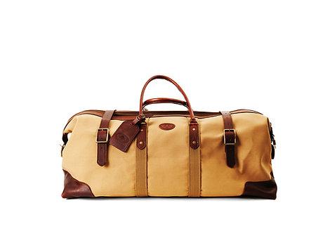 Catalina-Bag