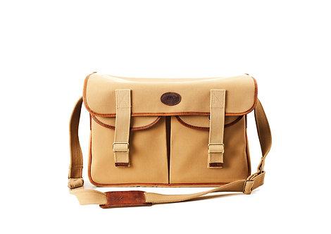 Kalahari Cooler Bag