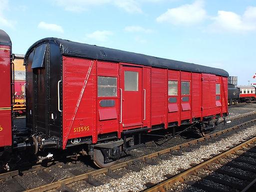 PMV 1359