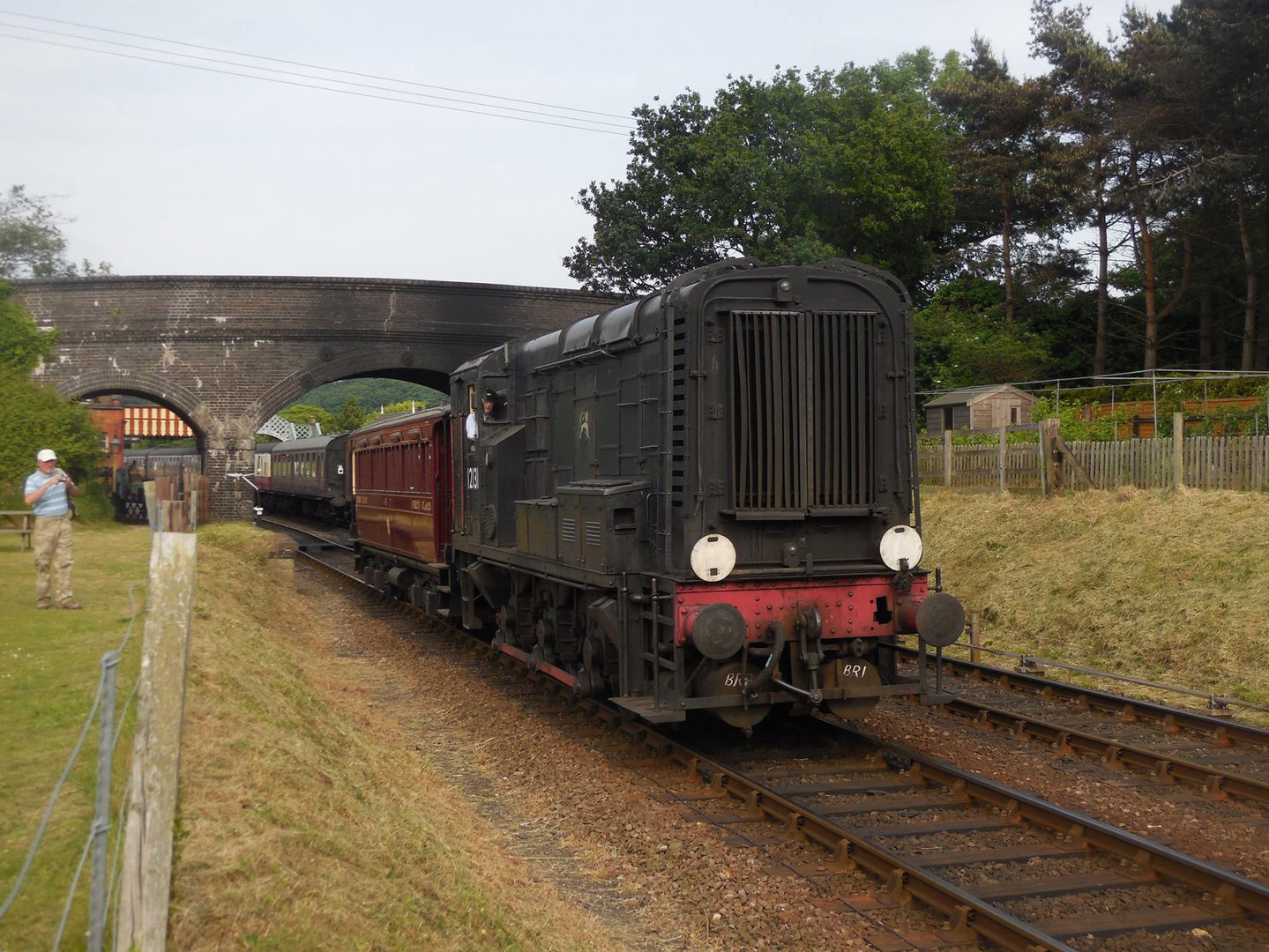 Class 11 12131