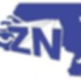 VZN logo.png