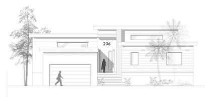 Single Family Residence / Holmes Beach, Fl