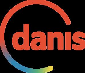 danis-logo-new.png
