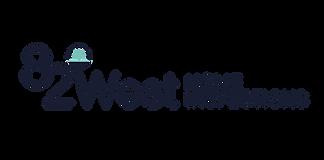 Logo (V1)- SEPARATE-02.png
