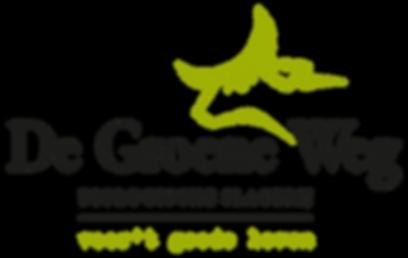 logo DGW.png