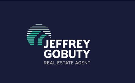 Real Estate Branding