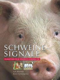 Schweinesignale.jpg