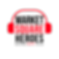 AnitaBlack (1).png